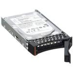 """Hard drive - 1 TB - hot-swap - 2.5"""" SFF - SATA 6Gb/s - NL - 7200 rpm - for BladeCenter HS22; System x3100 M5; x3250 M4; x3300 M4; x35XX M4; x36XX M3; x3950 X5"""