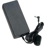 Power adapter - AC 100-240 V