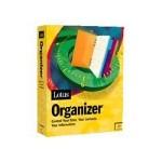 Lotus Organizer - Maintenance (reactivation) ( 1 year ) - 1 user - Passport - English