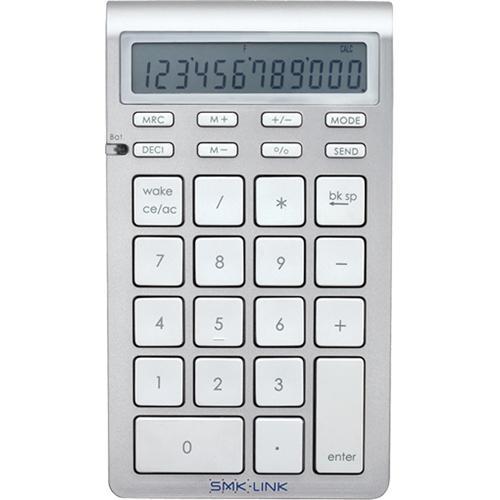 Mac Calculator