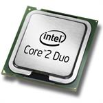 HP Intel Core 2 Duo E8400 3.0GHz Processor Kit 509554-001