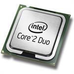 Intel Core 2 Duo E6400 2.13GHz Processor Kit