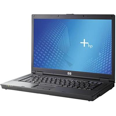HP Compaq Mobile Workstation nw8240 - 15.4