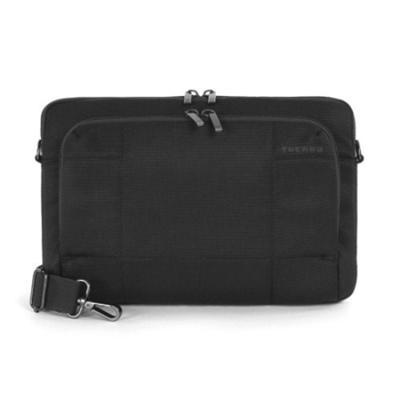 TucanoOne for MacBook Air 11
