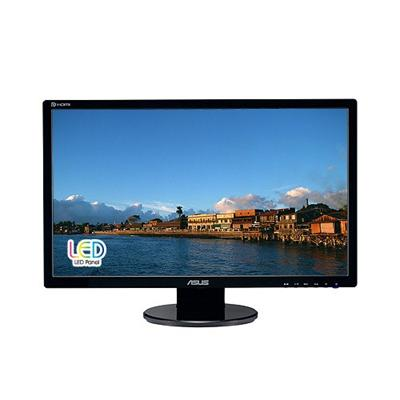 ASUS VE258Q - LED monitor - 25