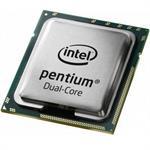 Intel Dual-Core T2310 1.46GHz Processor Kit