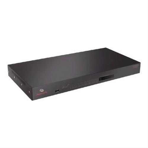 Avocent Cyclades ACS Advanced Console Server 6032 - console server