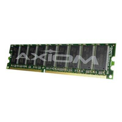 AX - DDR - 512 MB - DIMM 184-pin