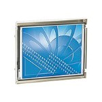 FLAT PANEL DISPLAY - TFT ACTIVE MATRIX
