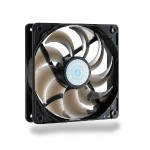 R4-C2R-20AC-GP - Case fan - 120 mm