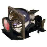 BL-FP120C - Projector lamp - for EzPro 725