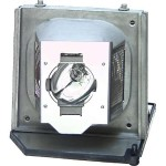 BL-FP260B - Projector lamp - for  EP773, TX773