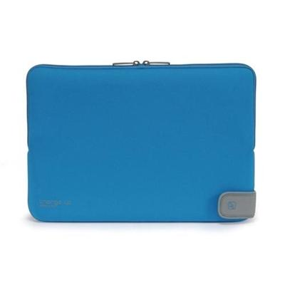 Tucano Charge_Up folder for MacBook 13
