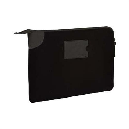 "Targus 13"" Banker Sleeve for MacBook Pro - Black"