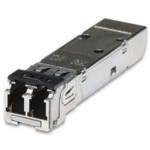 SFP (mini-GBIC) Transceiver Module - 1 x 1000Base-SX
