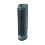 Homes Tower Air Purifier