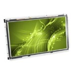 "V Series V3253D-U2 - 32"" Class LCD flat panel display - digital signage - with touch-screen - 720p"