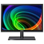 "Samsung Electronics 21.5"" 6 Series 1080p LED Monitor S22A650D"