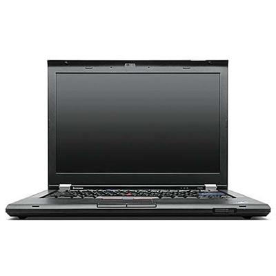 Lenovo ThinkPad T420 4180 - Notebook - Intel Core i5-2520M 2.5Ghz Processor, 4gb RAM, 250gb hard drive, Intel HD Graphics, 14