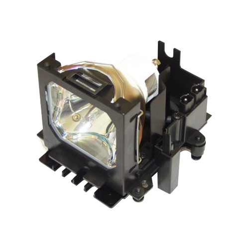 eReplacements REPLACEMENT PROJECTOR LAMP