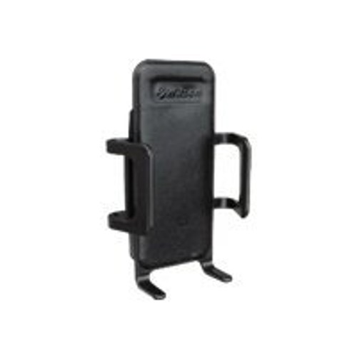 Wilson Electronics Cellular Cradle Plus - car holder