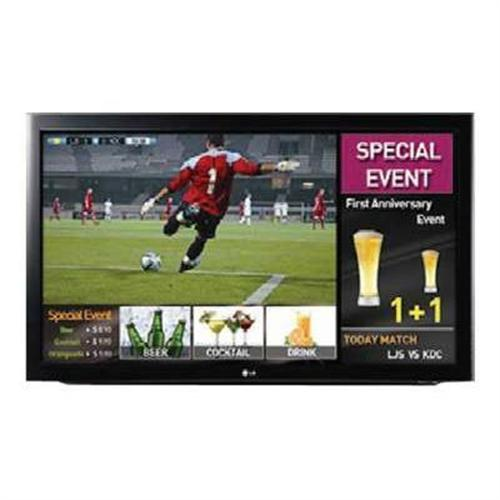 "LG Electronics 32LD452B - 32"" Class ( 31.5"" viewable ) LCD TV"
