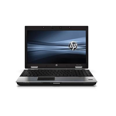 HP EliteBook 8460p - Core i5 - 14
