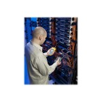 Networks Fiber QuickMap Kit - Network tester kit