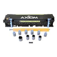 Axiom Memory Maintenance Kit for HP LaserJet P4 CB388A-AX