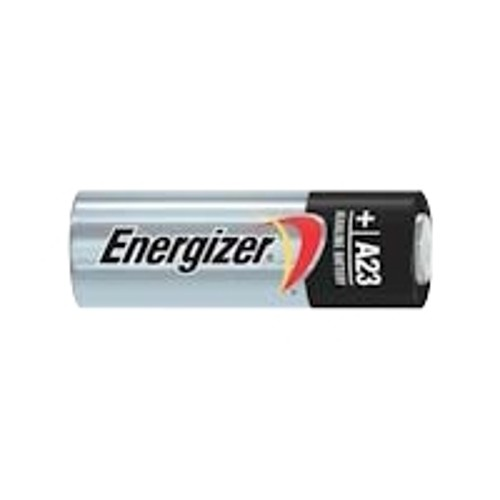 Energizer No. A23 - battery - alkaline x 2