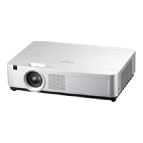 Canon LV 7490 LCD projector