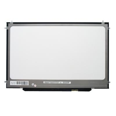 Other World Computing OEM Replacement LCD for MacBook Pro 15