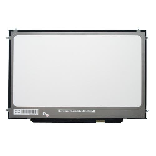 "Other World Computing OEM Replacement LCD for MacBook Pro 15"" Unibody Lo-Res - Glossy Finish"