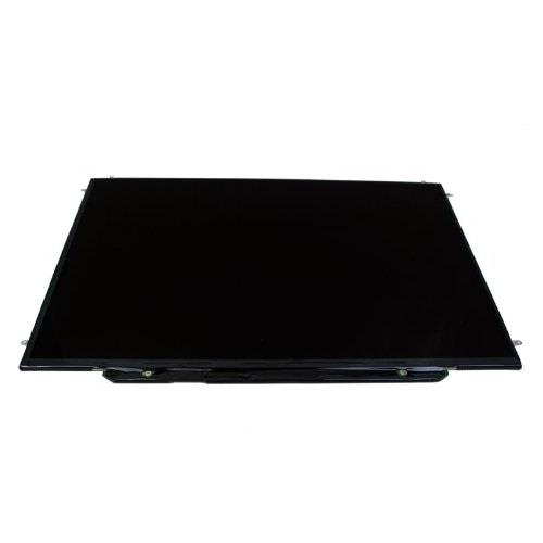 "Other World Computing APPLE MACBOOK PRO UNIBODY 15"" LCD HIGH-"