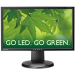 "23"" VP2365-LED Widescreen LED Computer Monitor"