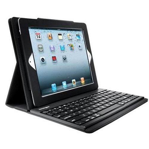 iPad Keyboard Case Combo