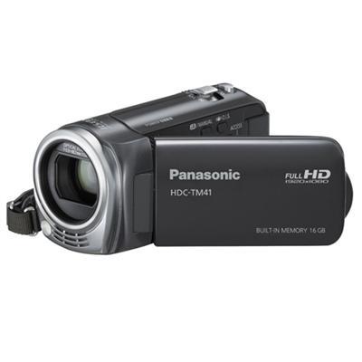 Panasonic2.7