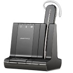 Savi W740-M Multi-Device Wireless Headset System