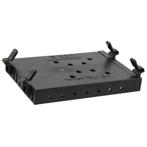 RAM Mounts RAM UNIVERSAL LAPTOP MOUNT TOUGH TRAY I