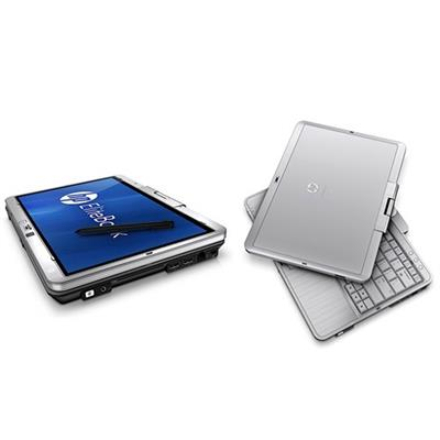 HP EliteBook 2760p Tablet - 12.1
