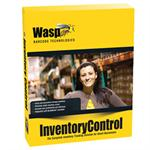 Wasp Inventory Control Standard Software Only 633808342050