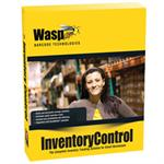 Inventory Control RF Professional Software Only