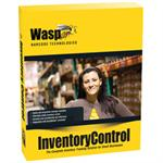 Inventory Control RF Enterprise Software Only