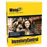 Upgrade WaspNest to InventoryControl v6 Standard