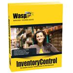 Upgrade InventoryControl Standard to InventoryControl v6 RF Professional
