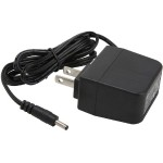 AC Power Adapter for USB Active Repeater Cable