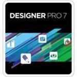 Designer Pro 7