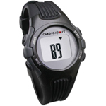Cardiosport 3.0 Heart Rate Watch 51003