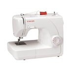 Singer Sewing Company 8-Stitch Sewing Machine 1507WC