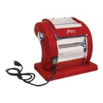 Roma Electric Pasta Machine